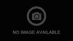 دي ماريا يفتتح أهداف كأس السوبر الفرنسي بهدف خيالي